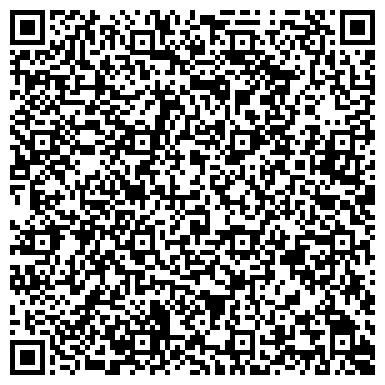 QR-код с контактной информацией организации ФОП Рябець - Голодницька Анна Олегівна