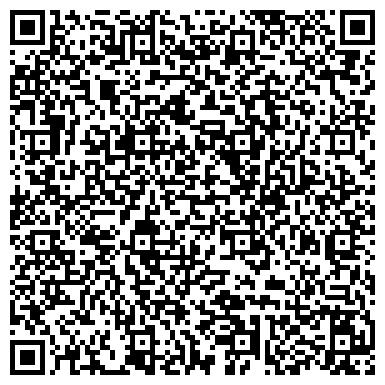 QR-код с контактной информацией организации ООО «Компьютерные и информационные технологии»
