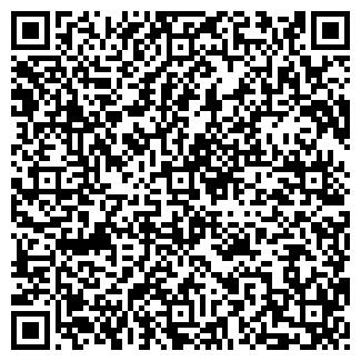 QR-код с контактной информацией организации Частное предприятие «EVENTA»