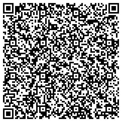 QR-код с контактной информацией организации Клуб Чжун Юань Цигун «Сокол» (Алматы, Казахстан)