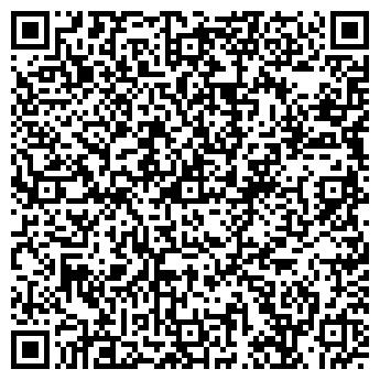 QR-код с контактной информацией организации Дайвекс, ООО