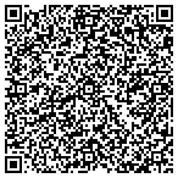 QR-код с контактной информацией организации Херсонский центр Сахаджа Йоги