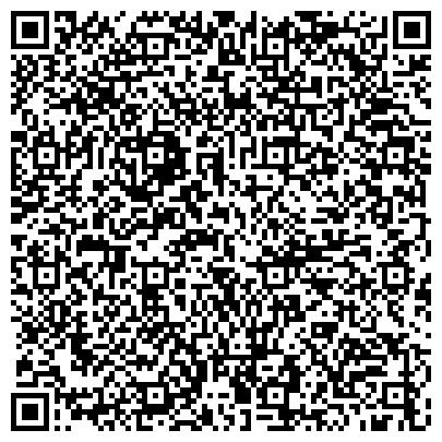 QR-код с контактной информацией организации Запорожье Семинар, Компания (ZP-SEMINAR)