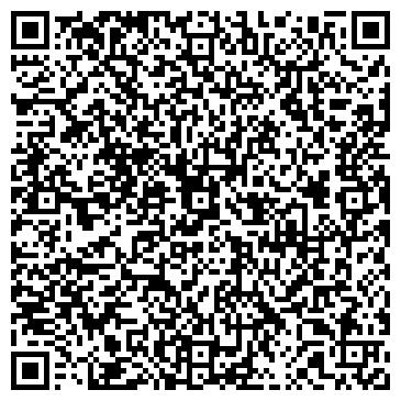 QR-код с контактной информацией организации Актив-Безопасность Украина, ООО
