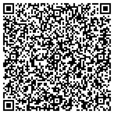 QR-код с контактной информацией организации АМТ ГРУПП, ООО