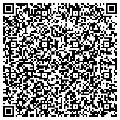 QR-код с контактной информацией организации ML Company (МЛ Компани), ТОО
