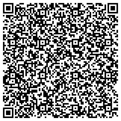 QR-код с контактной информацией организации Solid Applied Technologies (Солид Эпплайд Тэкнолоджис), ТОО