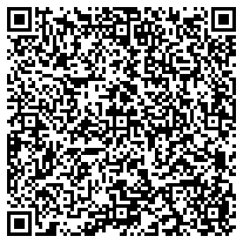 QR-код с контактной информацией организации ЧП Проект-Сервис