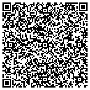 QR-код с контактной информацией организации Другая Холотропное Дыхание— Портал Холонавт