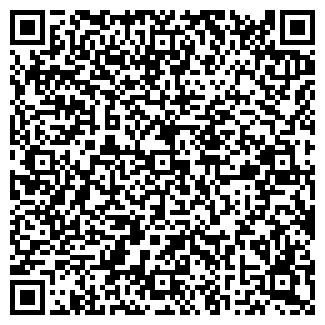 QR-код с контактной информацией организации WELL UP