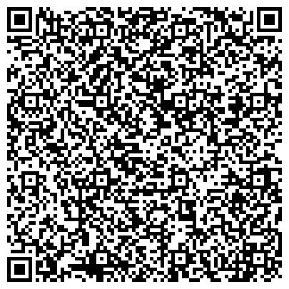 QR-код с контактной информацией организации Дитс (Донецкий информационно-технический сервис), ЧП