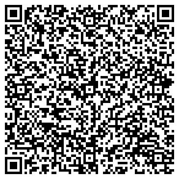 QR-код с контактной информацией организации Стрелковый тренинговый центр