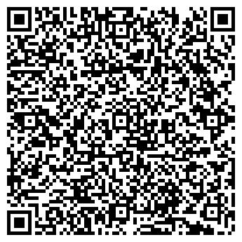 QR-код с контактной информацией организации Астроним Системс, ООО