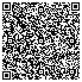 QR-код с контактной информацией организации Центр XXI век, ООО