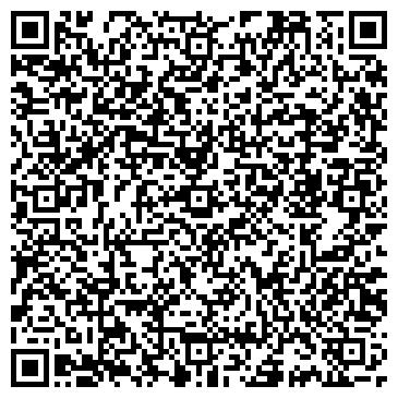 QR-код с контактной информацией организации Marketing & Consulting Group