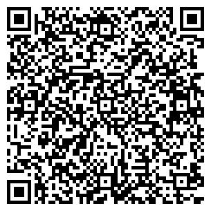 QR-код с контактной информацией организации Ds&K