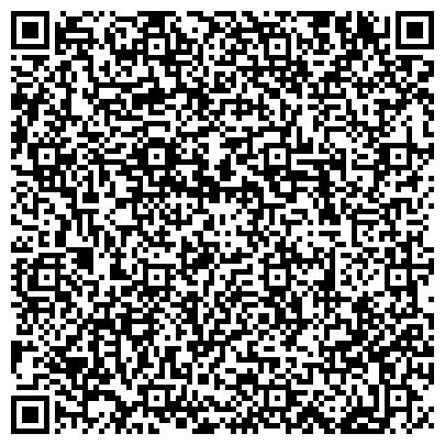 QR-код с контактной информацией организации Nurikon (Центр профессиональной подготовки), ТОО