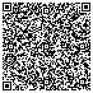 QR-код с контактной информацией организации Центр Аллена Карра Киев, ЧП