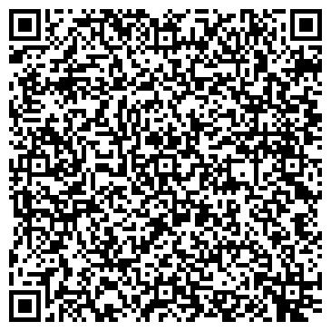 """QR-код с контактной информацией организации ТОО """"Center Premium"""""""