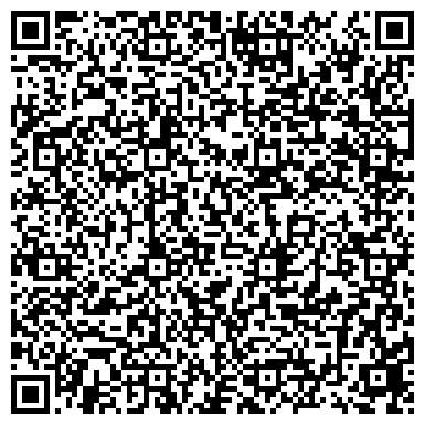 """QR-код с контактной информацией организации LLC """"Казахстанский Центр Строительной Оценки"""""""