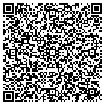 """QR-код с контактной информацией организации ООО """"Росстан"""""""