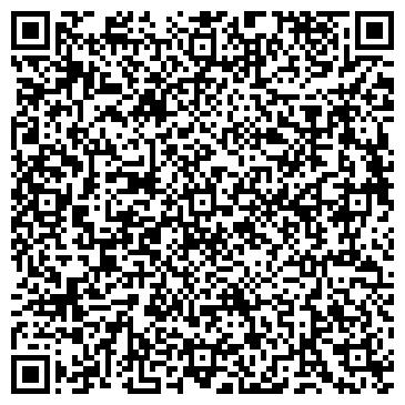 QR-код с контактной информацией организации ЧП Спецтехпром СИГ