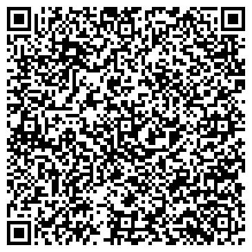 QR-код с контактной информацией организации Общество с ограниченной ответственностью Элемент ГРУПП