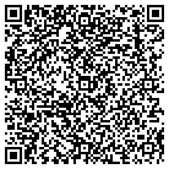QR-код с контактной информацией организации Общество с ограниченной ответственностью ООО «КабКомплект»