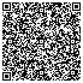 QR-код с контактной информацией организации Частное предприятие ИП Федоров Ю. А.