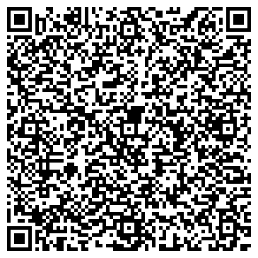 QR-код с контактной информацией организации ИП Зеньков Дмитрий Иванович