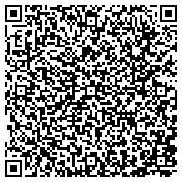 QR-код с контактной информацией организации ИП Мацкевич Галина Александровна