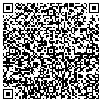 """QR-код с контактной информацией организации Частное предприятие Салон красоты """"СанЛав Премиум"""""""