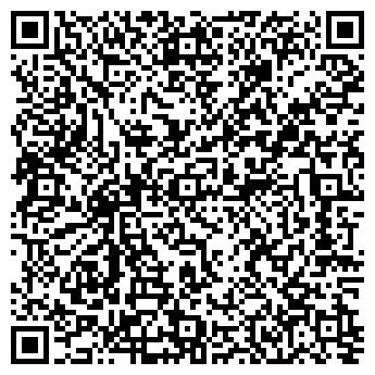 QR-код с контактной информацией организации ИП Щербина