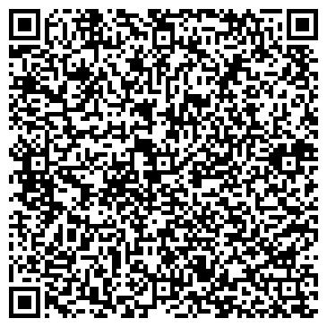 QR-код с контактной информацией организации Общество с ограниченной ответственностью ООО «ПВГШ-Бизнес-Образование»