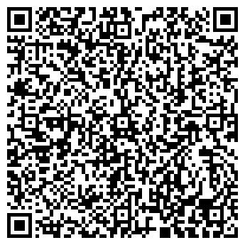 """QR-код с контактной информацией организации Частное предприятие ЧП """"АДУКАВЕД"""""""