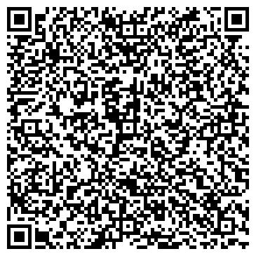 QR-код с контактной информацией организации Частное предприятие БЮРО ПЕРЕВОДОВ ИРИНЫ РЫМЧЕНОК