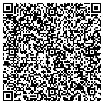 """QR-код с контактной информацией организации Общество с ограниченной ответственностью ООО """"ГАЛАКТИКА УСПЕХА"""""""