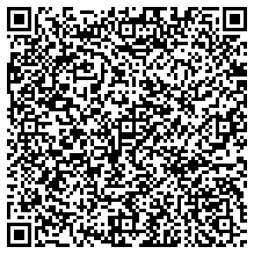 QR-код с контактной информацией организации Частное предприятие ЧП «АДУКАВЕД»