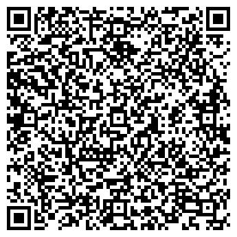 """QR-код с контактной информацией организации Частное предприятие """"ИП Сарока Е.С"""""""