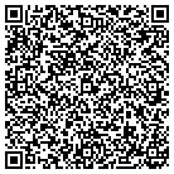QR-код с контактной информацией организации Частное предприятие ЧУП «Косметиксервис»