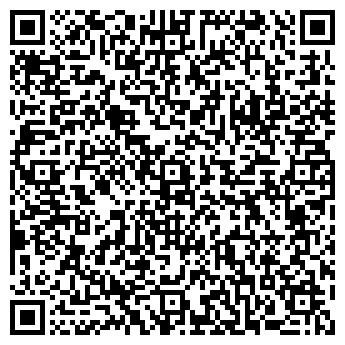 """QR-код с контактной информацией организации Частное предприятие УП """"Элитсервис"""""""