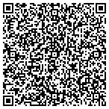 QR-код с контактной информацией организации ИП Кожевников А.С.