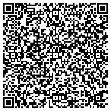QR-код с контактной информацией организации ЧКУП «Профессиональные услуги»