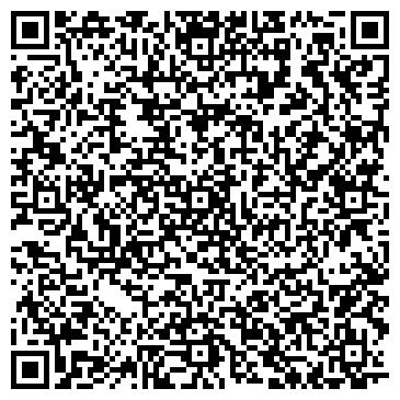 QR-код с контактной информацией организации Другая Институт Бизнес-Технологий