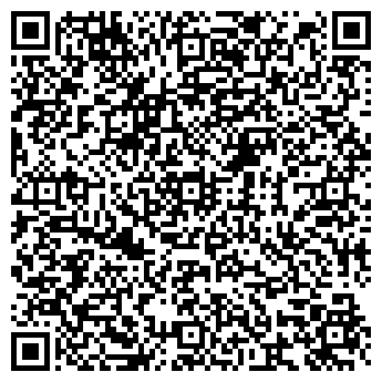 QR-код с контактной информацией организации ИП Прокопович
