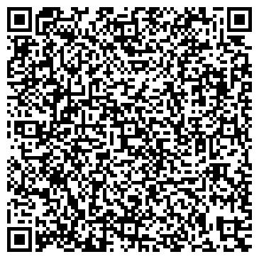 """QR-код с контактной информацией организации ЧСУП """"ЮникомИнвест"""""""