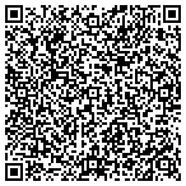 """QR-код с контактной информацией организации ОДО """"Агрома-Сервис"""" Конвейер Чистого Звука"""
