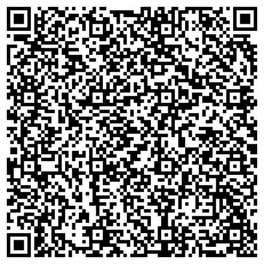QR-код с контактной информацией организации Частное предприятие Студия музыкального творчества Василия Глубоченко
