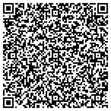 QR-код с контактной информацией организации Образовательный центр