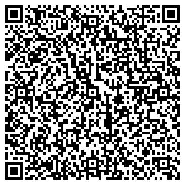 QR-код с контактной информацией организации ОДО «Автошкола «Знак»